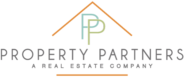 Property Partners - A Real Estate Company