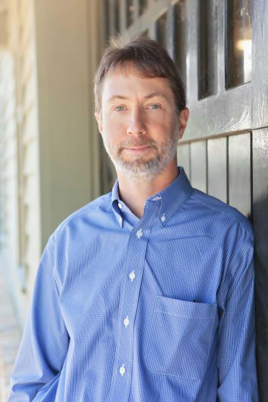 Brian Culpepper